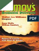 [Asimovs Sci-Fi Magazine May 3] - .pdf