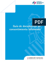 comision valenc consentimiento informado.pdf