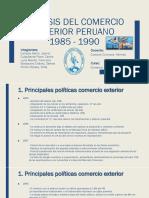 1er Gobierno de Alan Garcia FINAL (1)