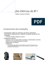 Instalacoes Eletricas de Baixa Tensao I-NBR 5410- parte 3-2.pdf