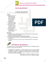 crucigrama literatura 2