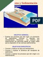 Clase 2 Intemperismo-sedimentacion