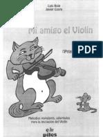 kupdf.com_mi-amigo-el-violin-primera-partepdf.pdf
