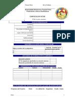 formulariociv.doc