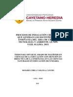 Procesos.de.Indagación.científica.que.Generan.los.Docentes.en.La.enseñanza.del.Área.de.Ciencia.tecnología.y.ambiente.I.E.7059.UGEL.01.Lima.2015