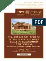 Cirscoc601-Guia Madera 032018