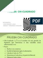 CHI CUADRADO M.E.pptx