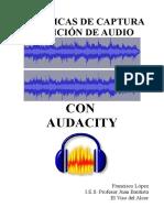 pdf_practicas_de_audacity_por_sesiones.pdf