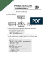 EjResueltosSql.pdf