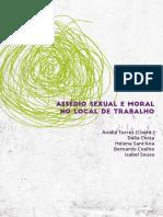 Assedio_Sexual_Moral_Local_Trabalho.pdf