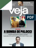 delação palloci-1.pdf