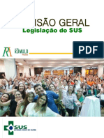 REVISAOGERAL_SUS_POLITICADESAUDE.pdf