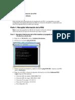 Ejercicio_5.1.4.4