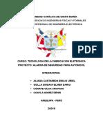 29770741-Proyecto-de-Alarma-Automovil.doc