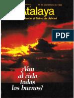 La Atalaya - 15 de Septiembre de 1988_OCR