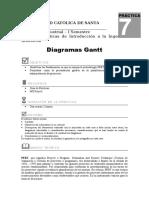 Guia7-DiagramaGantt