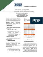 Informe_Circuitos_combinacionales