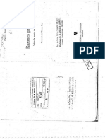 Bourdieu, Pierre_Razones prácticas.pdf