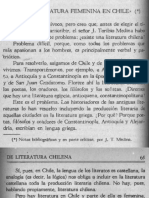 MC0000839.pdf