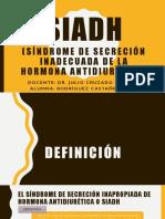 SIADH-pdf.