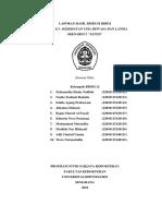 Skenario 2 BBDM 6.3- Untuk Mahasiswa