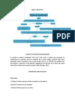 familia2 (1).docx