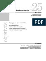 Instrumentação Do Ensino Da Geometria_Vol 2.Indb