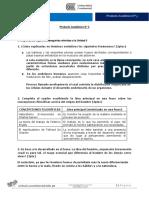 Producto Académico P3 (1)