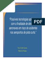 AP20070913_Aeronautica_GeraldoCurcioNeto.pdf