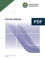 FAA P-8740-02 DensityAltitude[hi-res] branded.pdf