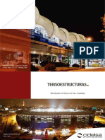 TENSOESTRUCTURAS_2017_.pdf