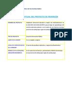 271507884 Ejemplo de Proyecto de Inversion Publica en Educacion 2 18