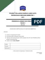 pjpk___jawapan (1).doc