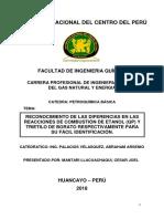 Lab. n2 de Petroquimica Mantari Llacuachaqui Joel