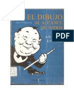 aaa-andrew-loomis-divirtiendose-con-el-lapiz-espaol.pdf