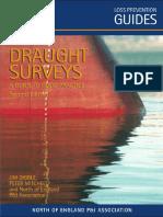 DraughtSurveys-2ndEdition-2009