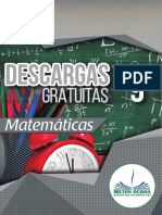 MATEMÁTICAS_9º.pdf