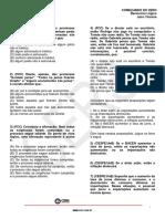 Aula 02 Questoes.pdf