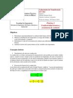Ltc 06 Conductividad y Resistencia e01