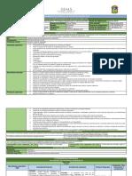 Parcial1.pdf