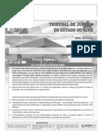 TJAC12_CB_NS1_01