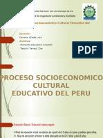 Proceso Socioeconomico.pptx