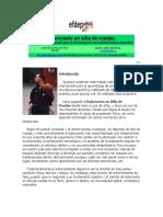 Baloncesto en silla de ruedas. Programa de intervención para el aprendizaje de una habilidad técnica específica.pdf