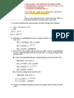 244288298 189821208 Solucionario de La Guia 1 de Tecnicas de Simulacion 1 Docx