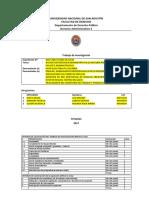 MELODY- DEMNADA Y CONSTESTACION.docx