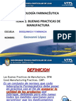 bpmindustriafarmacutica-110326193034-phpapp01.pdf