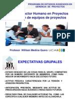 1-Formación de Equipos Proyectos.