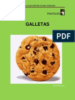 Chocolate chips (3).pdf