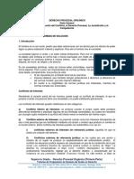 Supera tu Grado - Derecho Procesal.pdf