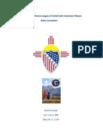 2018 NM State Convention Program.pdf